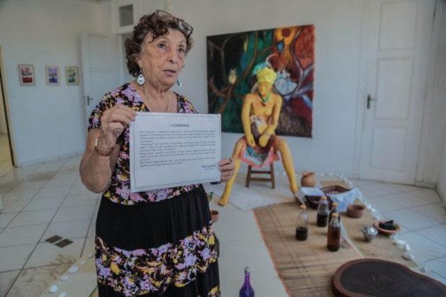 Fotos Leandro Morais - Gente de Opinião
