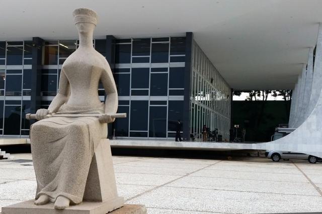 Valter Campanato/Agência Brasil - Gente de Opinião