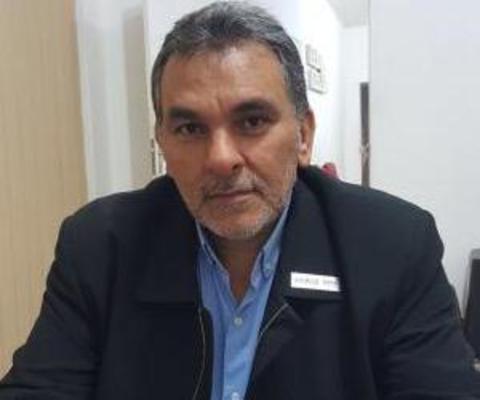Presidente da Associação Comercial de Rondônia Comemora o fim do Horário de Verão.
