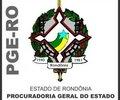 PGERO derruba bloqueio milionário em contas do Estado