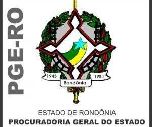 PGERO derruba bloqueio milionário em contas do Estado - Gente de Opinião
