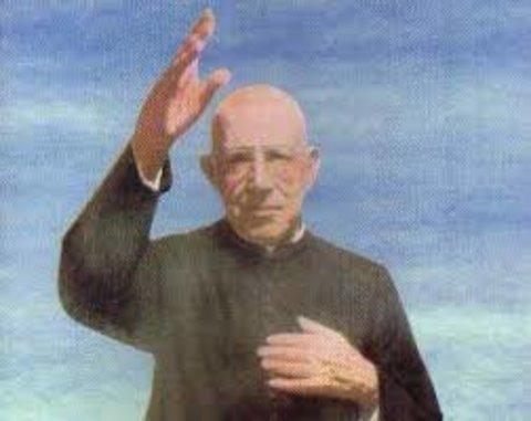 Papa Francisco reconhece milagres e padre Donizetti será beatificado