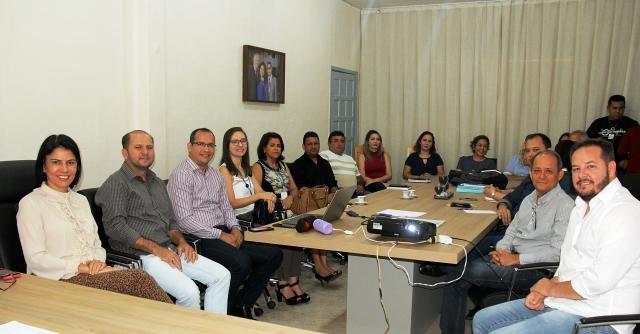 Cacoal foi escolhida para o Programa Cidade Empreendedora e Movimento Rondônia pela Educação - Gente de Opinião