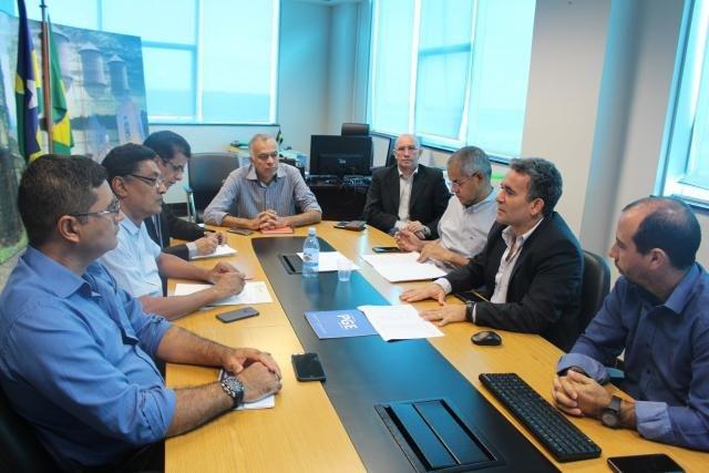 Fecomércio/RO vai discutir com empresários sobre revisão do valor agregado de autopeças - Gente de Opinião