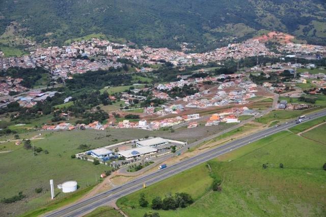 Escolas de Ponta do Abunã estão Fechadas sem ônibus e sem estradas - Gente de Opinião