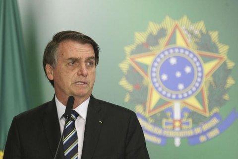 Jair Bolsonaro cria 13º salário para o Bolsa Família