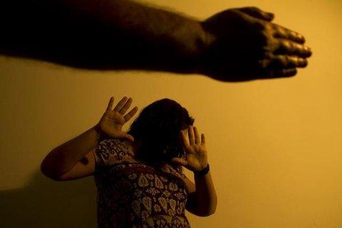 Violência Doméstica contra mulher pode implicar em indenização