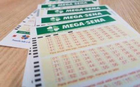 5 Ganhadores da Loteria que Perderam Tudo