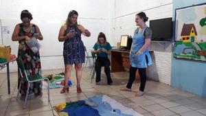 Ji-Paraná, procurada como cidade-referência em Educação - Gente de Opinião