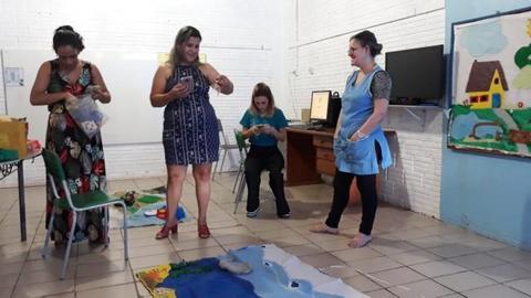 Ji-Paraná, procurada como cidade-referência em Educação