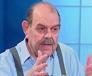 Bolsonaro: Cem dias, sem calma - Lula está preso. E daí? - Gente de Opinião