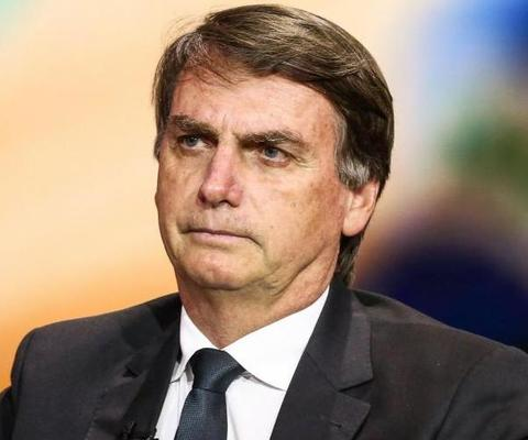 Jair Bolsonaro defende mineração na Amazônia e exploração da Renca