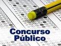 Economia: LDO de 2020 não prevê concursos nem reajuste para servidores