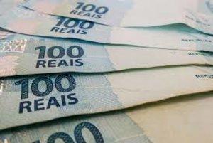 Equipe econômica do governo Bolsonaro propõe salário mínimo de R$ 1.040 para o próximo ano - Gente de Opinião