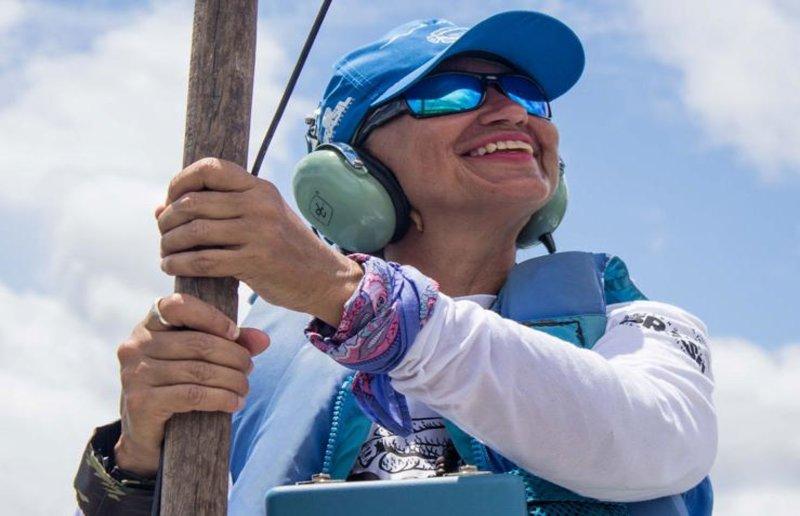 Instituto Mamirauá comemora 20 anos de proteção à biodiversidade da Amazônia