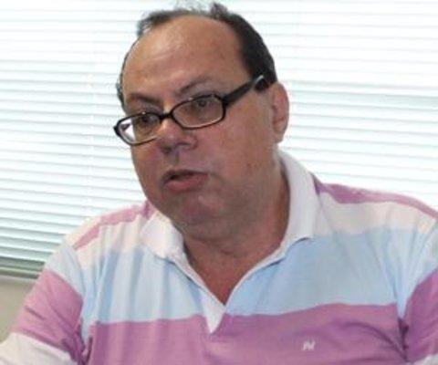 Jordan voduza Marcos Rocha - A criminalidade esta nas alturas - Tem Revanche?