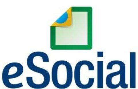 eSocial começa a receber informações do MEI