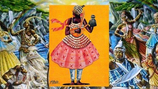 4 Curiosidades sobre o sacrifício de animais nas religiões afro-brasileiras - Gente de Opinião