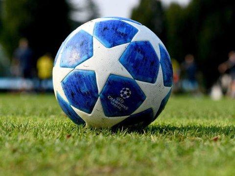 Quartas de final da Champions movimentam apostas no futebol europeu