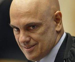 CASO TÓFOLI: As confusões do relator - Gente de Opinião
