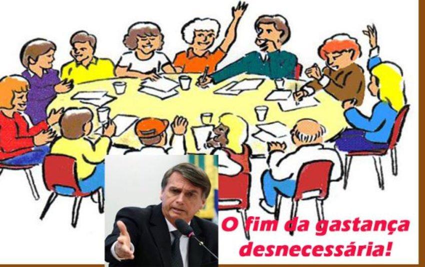 Nós, os otários, sustentamos 700 conselhos - Chegou a hora da cobrança - Eleição 2020, Léo, Vinicius, Eyder, Sobrinho...