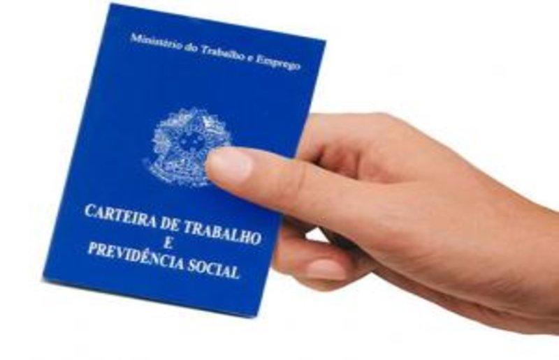 10 direitos dos trabalhadores em caso de demissões depois da reforma trabalhista