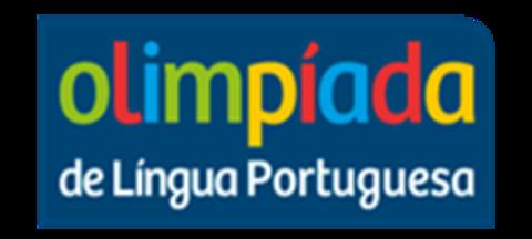 Rondônia: Alunos e professores podem se inscrever na 6ª edição da Olimpíada de Língua Portuguesa até 30 de abril