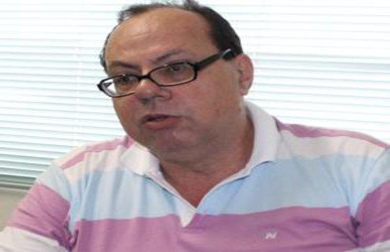 Facções criminosas estão abastecendo os presídios de Rondônia - Rastro de destruição - A choradeira geral