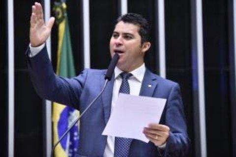 A pedido de Marcos Rogério, Casa Civil avalia incluir novos servidores na transposição