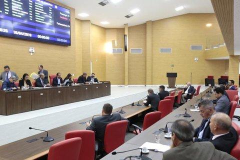 Por falta de compromissos com Porto Velho, Assembleia Legislativa reavalia projeto de expansão das usinas do Madeira