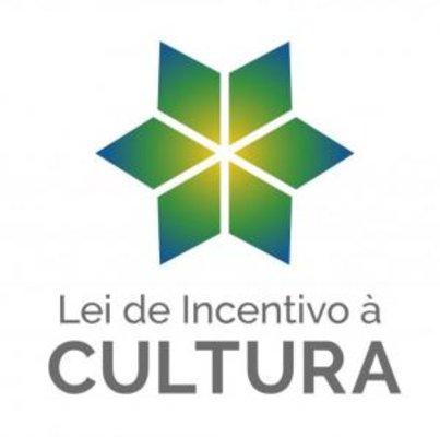 Nova Lei de Incentivo à Cultura reduz de R$ 60 milhões para R$ 1 milhão teto de captação por projeto