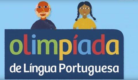 Porto Velho: Professores e alunos da rede municipal participarão da 6ª Olimpíada de Língua Portuguesa