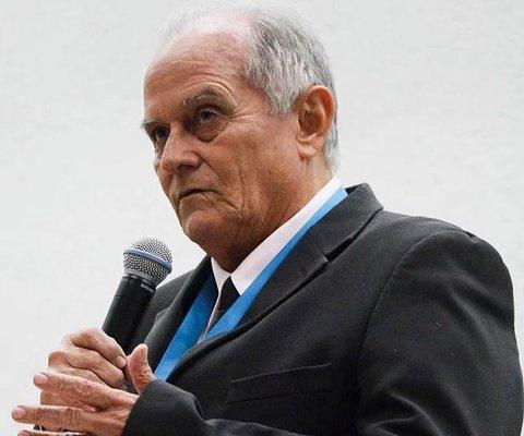 Fogo amigo pode prejudicar, e muito, Bolsonaro (1)