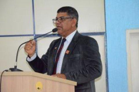 Candeias abre inscrições para eleição do Conselho Tutelar