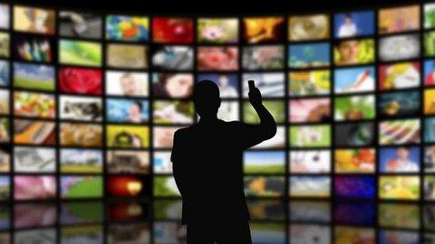 E-commerce: o papel do conteúdo visual