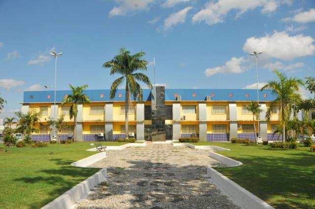 Aumenta o índice de transparência na gestão do prefeito Hildon Chaves - Gente de Opinião