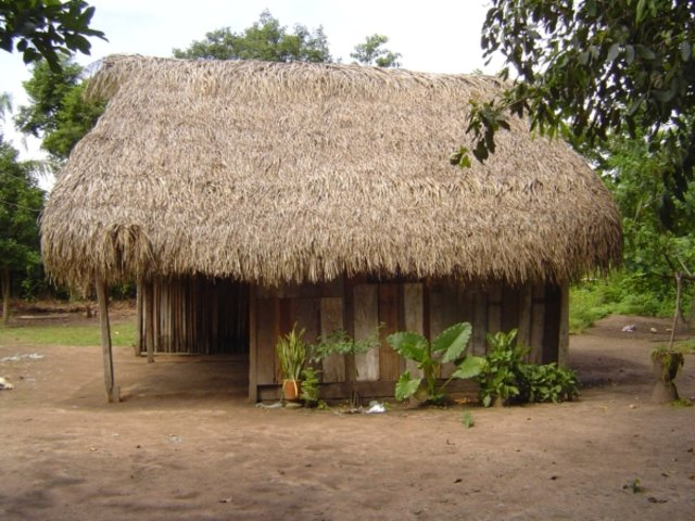 Rondônia: Incra publica portaria de reconhecimento  da comunidade quilombola Santo Antônio - Gente de Opinião