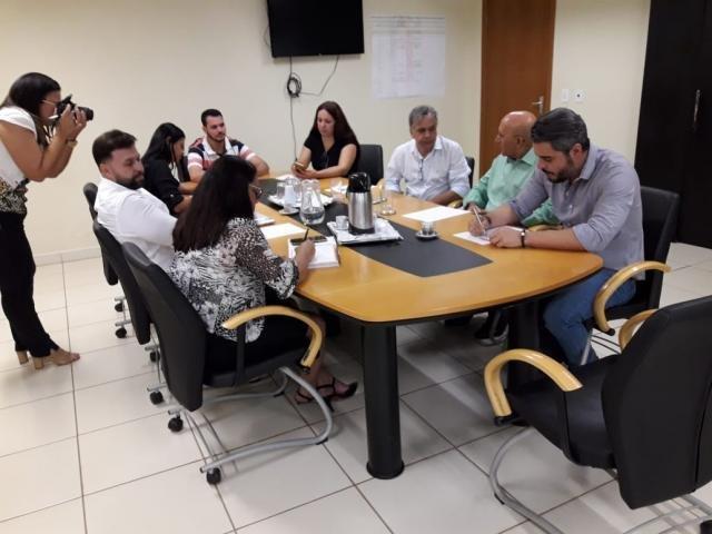 Ariquemes: Pacto pela Aprendizagem projeta avanço do IDEB - Gente de Opinião