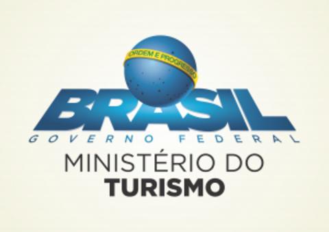 Ministério do Turismo abre período para cadastramento de propostas de apoio a obras de infraestrutura