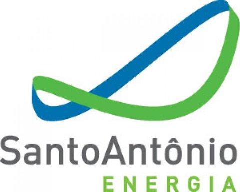 Santo Antônio Energia cumpre Termo de Convênio firmado com a Prefeitura de Porto Velho e demais municípios