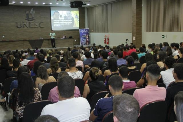Conexão Sebrae supera expectativas com cerca de mil atendimentos em Cacoal - Gente de Opinião