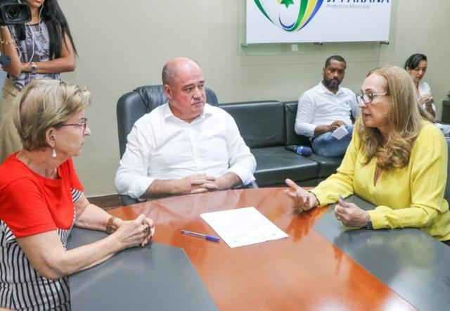 Convênio permite que revalida de medicina possa ser realizado em Ji-Paraná - Gente de Opinião