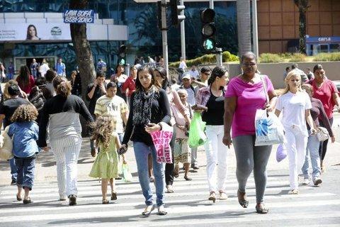 Governo Federal autoriza contratação de 234 mil temporários para Censo 2020