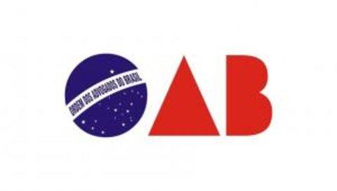 OAB/RO cobra apuração sobre assassinato de advogado
