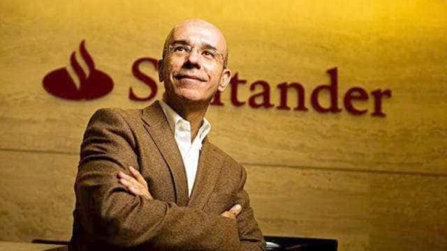 Presidente do Santander anuncia fim dos caixas humanos no Brasil - Gente de Opinião