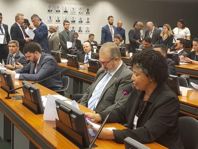 Relatoria da deputada Silvia Cristina na Comissão de Agricultura favorece centenas de famílias de região extrativista - Gente de Opinião