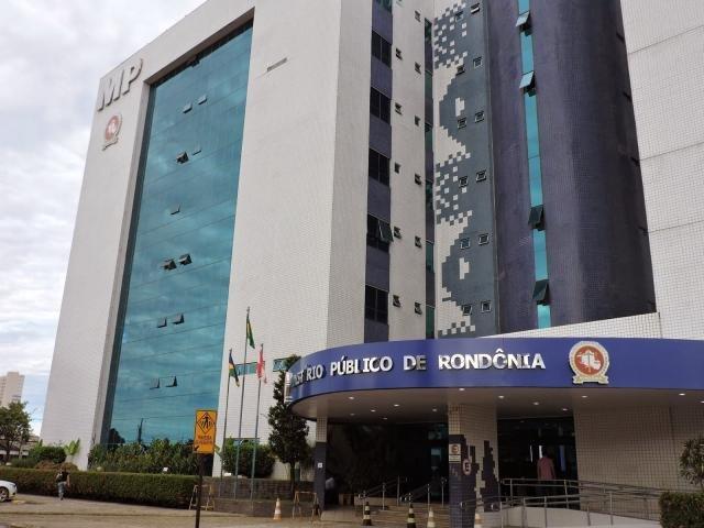MP capacita lideranças religiosas de Ariquemes para combate ao abuso e exploração sexual infantil - Gente de Opinião