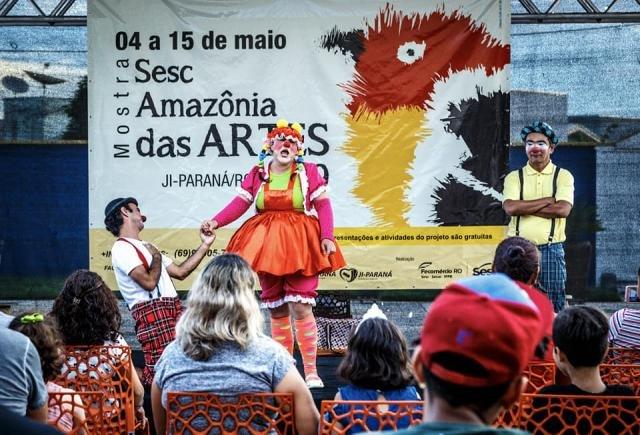 Foto: Raissa Dourado - Gente de Opinião