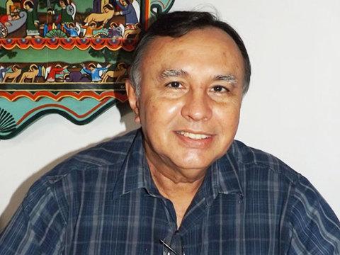 Crônicas Guajaramirenses: Alguém na minha lista do whatsapp
