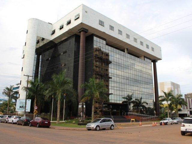 Caso Naiara: acusados vão novamente a Júri popular - Gente de Opinião